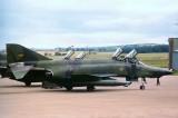 RF-4E 35+06