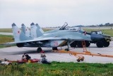 MiG-29S-13 28102