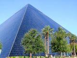 Las Vegas 2006