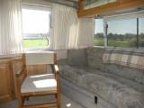 2004_28_classic_interior
