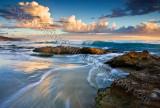 Marmion Beach
