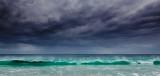 Breaking Wave at Bunker Bay