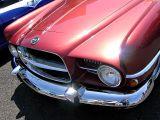 1957 Dual Ghia