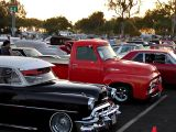 Great Labor Day Cruise XXIV Vol. #3