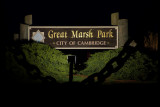 Great Marsh Park