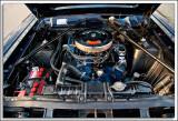 66 Fairlane GT Engine.jpg