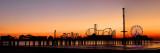January - Assignment  Galveston