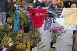 Garden World Orchid Show 2006