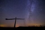 address: 1 Milky Way