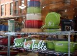 Sur La Table
