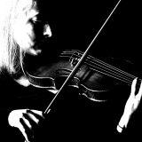 Concert Master.jpg