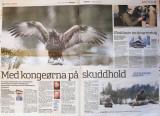 Norwegen.jpg
