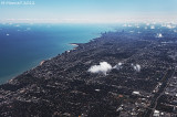 Chicagocoast