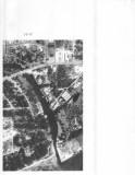 1948 Aerial 2