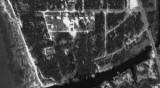 1948 Aerial