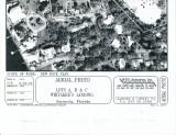 Aerial photos of Whitaker Bayou, Sarasota, 1948 and later