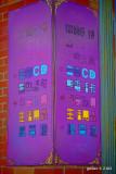 DSC_0620mod.jpg