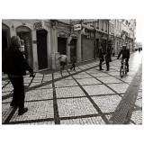 in Coimbra ... 08
