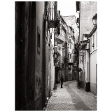 in Coimbra ... 01