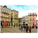 ... in Coimbra ... 02