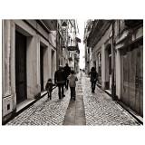 in Coimbra ... 03