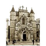 in Coimbra ... 05