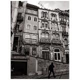 in Coimbra ... 11
