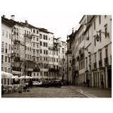 in Coimbra ... 12