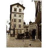 in Coimbra ... 16