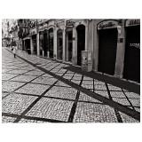 in Coimbra ... 17