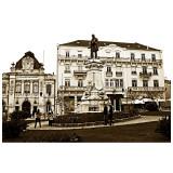 in Coimbra ... 21
