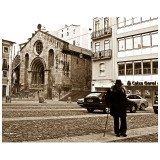 in Coimbra ... 22