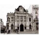 in Coimbra...24