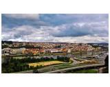 Coimbra views ...