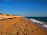 ...in Algarve !!!