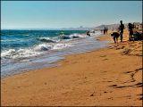 ... in Algarve !!!