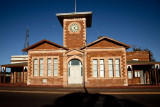 A trip to part of the Goldfields Western Australia