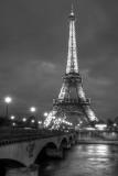 Paris 28 mm