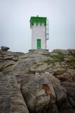 Le phare de Trévignon