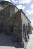 Kars 5403 20092012.jpg