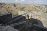 Kars 5454 20092012.jpg