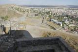 Kars 5456 20092012.jpg