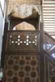 Allaeddin mosque