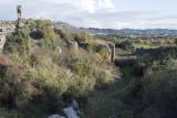 Aspendos december 2012 7351.jpg