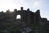 Aspendos Bouleuterion december 2012 7356.jpg