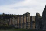 Aspendos december 2012 7359.jpg
