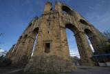 Aspendos december 2012 7367.jpg