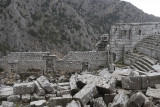 Termessos pictures