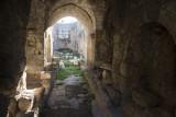 Antalya december 2012 6739.jpg