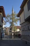 Antalya december 2012 6740.jpg